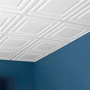 white ceiling icons and home depot on pinterest