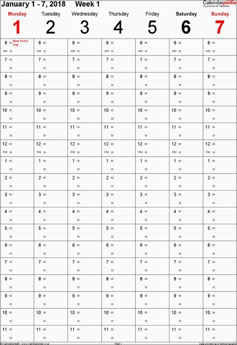 daily planner template sampletemplatess
