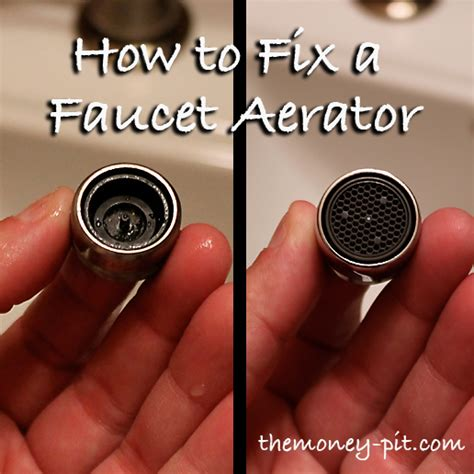 moen kitchen faucet aerator this post may contain affiliate links