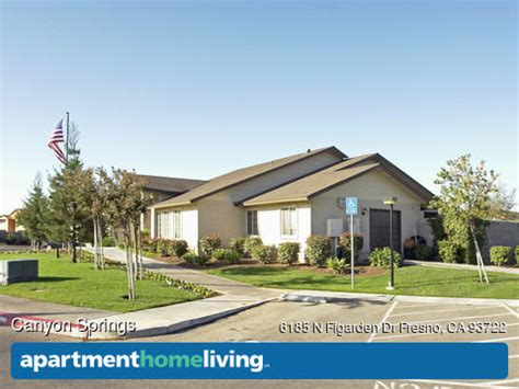 springs apartments fresno ca apartments for rent