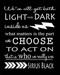 Sirius Black Quotes. QuotesGram