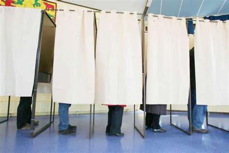 bureau de vote bordeaux elections municipales horaires des bureaux de vote en