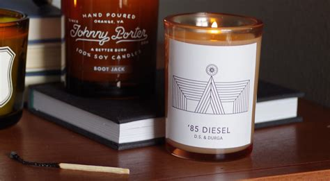 Candles For Home Decor: The Easiest Home Upgrade You Can Make