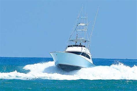 Small Boat Large Waves by Wave Wisdom Boatus Magazine