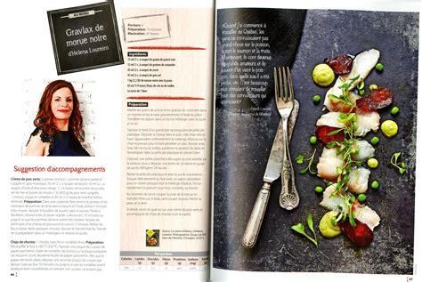 livre cuisine homme livre la cuisine d 39 helena 80 recettes portugaises pour