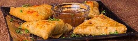 meilleurs blogs de cuisine recherche sur la gastronomie marocaine