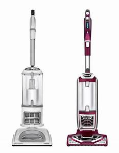 Multiple Cleaning Needs  Try Shark Rotator Vac Or Steam