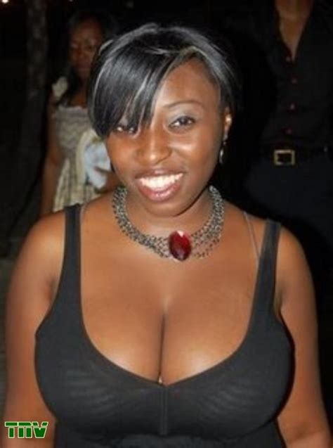 Nigeria Single Ladies Dating Site