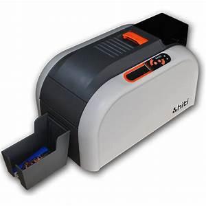 Imprimante Carte Pvc : imprimante hiti cs200e a3m ~ Dallasstarsshop.com Idées de Décoration