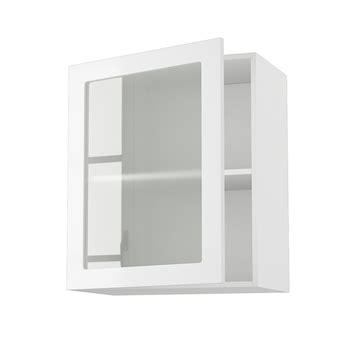 profondeur meuble haut cuisine meuble cuisine profondeur 30 cm meuble cuisine