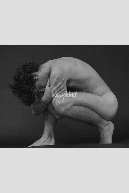 "Stunning ""Male Nude Models"" Artwork For Sale on Fine Art Prints"