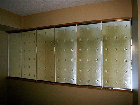 Decorative Glass Partition Walls  Wwwgarcadem. Decorative Fireplace Logs. White Wall Cabinets For Laundry Room. Sliding Room Dividers. Beige Living Room Furniture. Laundry Room Sinks With Cabinet. High End Living Room Chairs. Steam Room Shower. Room Screens