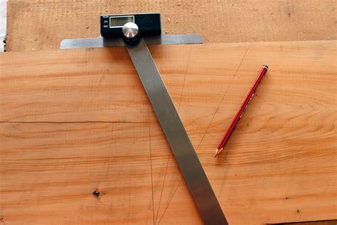 igaging  bevel interwood tools