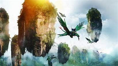 Avatar Mountains Wallpapers 1080 1920