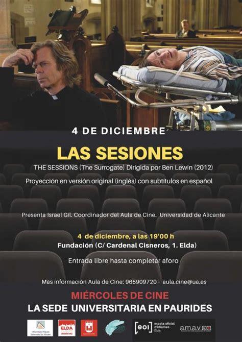 SEDE UNIVERSITARIA DE ELDA Memoria Universidad de