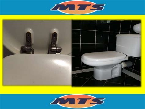 toilets seats for sale in