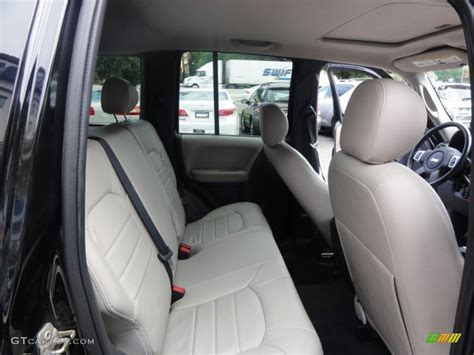liberty jeep interior best internet trends66570 jeep liberty 2004 interior images