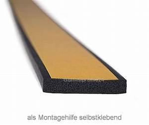 Epdm Dachfolie Selbstklebend : 5x10 mm epdm moosgummi vierkant sk 15 5 sh a schwarz ~ Articles-book.com Haus und Dekorationen