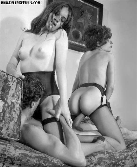 Nude O Rama Vintage Erotica Art Nudes Eros And Culture Sex