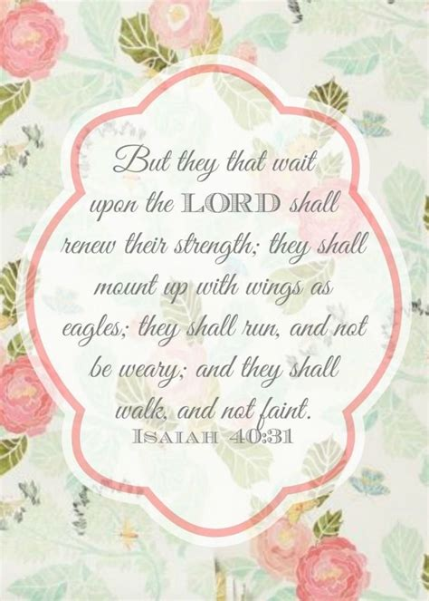 Don't worry or fear, find your strength in him. 61 best Bible Verses (KJV) images on Pinterest | Bible scriptures, Bible quotes and Scriptures