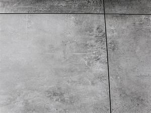 Platten Für Balkon : terrassenfliesen terrassenplatten in attendorn ~ Lizthompson.info Haus und Dekorationen