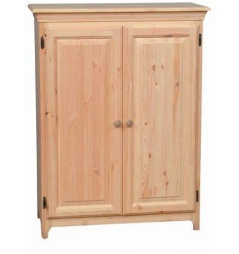 36 inch cabinet doors 36 inch afc 2 door jelly cabinet simply woods
