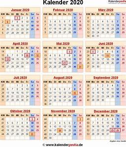 Schulferien 2016 Nrw : schulferien nrw 2015 termine search results calendar 2015 ~ Yasmunasinghe.com Haus und Dekorationen