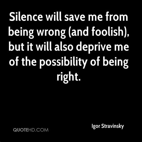 Igor Stravinsky Quotes  Quotehd. Funny Quotes Dirty. Success Quotes In Korean. Strong Grandmother Quotes. Motivational Quotes For Sales. Music Veins Quotes. Quotes About Love Long Distance. Marilyn Monroe Quotes Canvas Art. Best Friend Quotes En Espanol