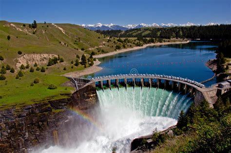 Raising Awareness Renewable Energy Resources American