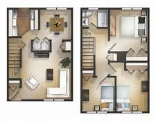 Apartments For Rent 3 Bedrooms by Apartments For Rent 3 Bedrooms