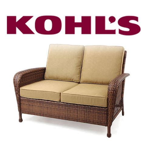 big lots patio furniture replacement cushions replacement patio cushions garden winds