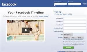 Facebook Log in Sign Up Learn More