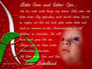 weihnachtssprüche geschäftlich für karten grosseltern