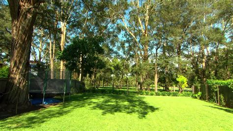 Aussie Backyard - aussie backyard wallpaper