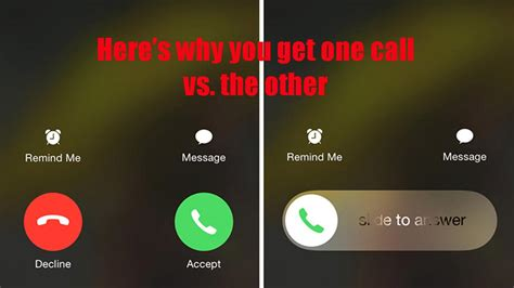 3 way calling on iphone iphone users petition apple for emoji for the next