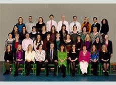 Milford National School » Staff 20142015
