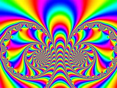 Trippy Wallpapers Desktop Psychedelic