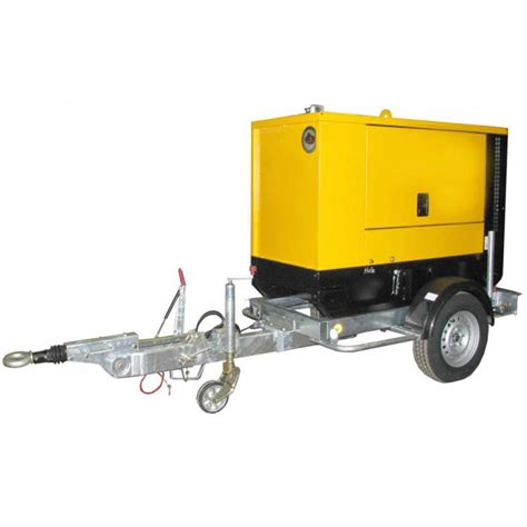 batterie cuisine location groupe électrogène 20 kva 230 400 v diesel
