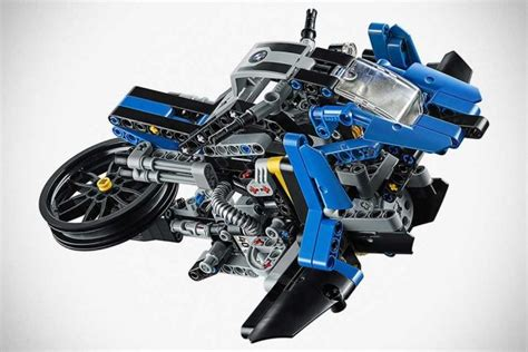 lego bmw motorrad we want this size bmw motorrad lego technic hover