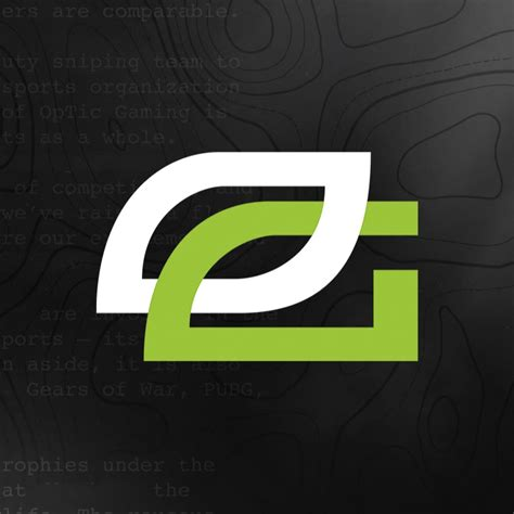 optic gaming youtube