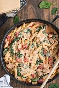 Weekly Family Meal Plan 135