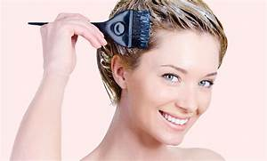 Best At Home Hair Color Products