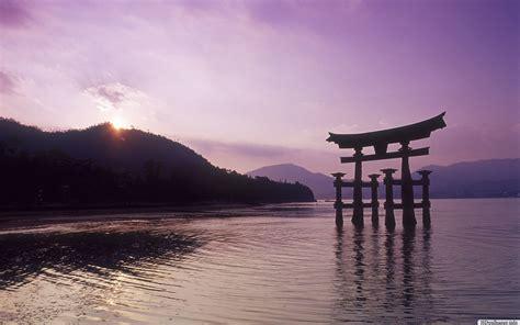 japanese desktop wallpaper httphdwallpaperinfo
