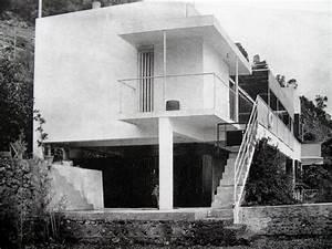 Eileen Gray E 1027 : uno spazio violato la storia di eileen gray soft revolution ~ Bigdaddyawards.com Haus und Dekorationen