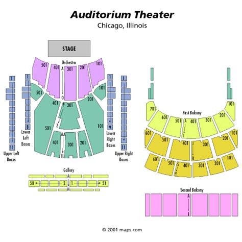 chicago theater seat map swimnova 29 simple chicago theatre seat map giperkub