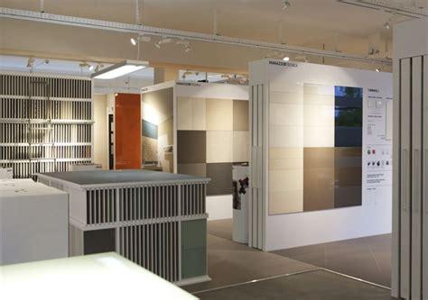 Fliesenausstellung Hamburg by Marazzi Showroom Hamburg De Uainot
