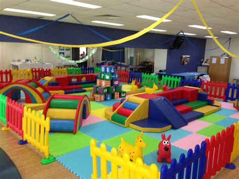 pin by reed on jump toddler playground indoor 935 | 0556f78afba730b97365541d0fbb6691