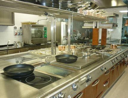 normes cuisine professionnelle cuisine professionnelle friteuse lave vaisselle