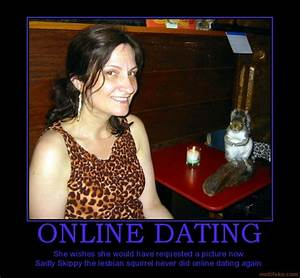 loppefund online dating
