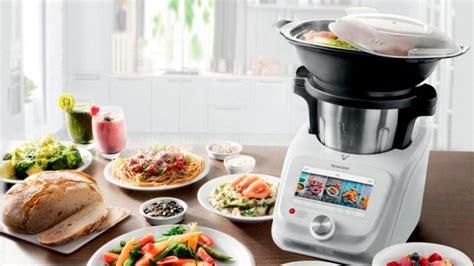 merece la pena comprar el robot de cocina de lidl la